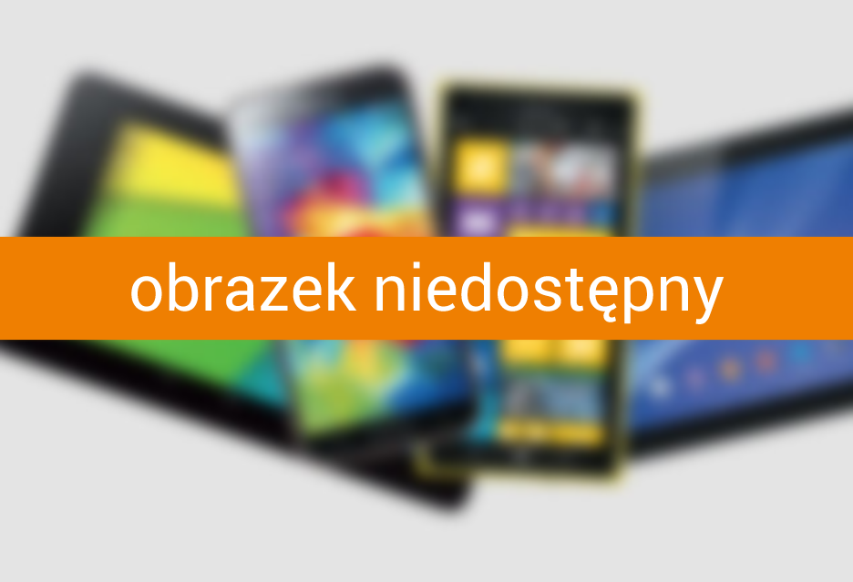 Nowe obudowy Sharkoon Desperado Value oraz Economy