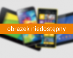 LG także z Windows Mobile 6.1