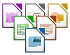 LibreOffice 5.3 do pobrania - darmowy pakiet biurowy