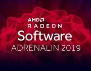 Sterowniki Radeon pod Far Cry New Dawn, Metro Exodus i Civilization VI: Gathering Storm