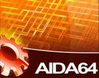 Nowa AIDA64 dla komputerów i urządzeń mobilnych