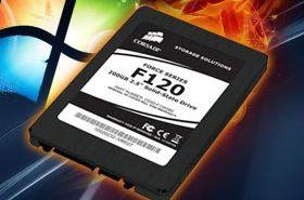 Jak przyspieszyć dysk SSD w Windows 7  Włączamy AHCI
