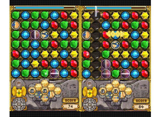 Android - najlepsze gry cz. 1   zdjęcie 10