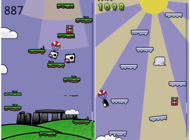 Android - najlepsze gry cz. 1   zdjęcie 2