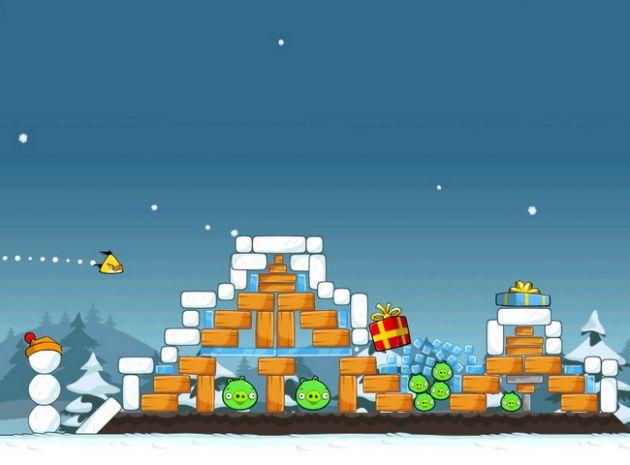 Android - najlepsze gry cz. 1   zdjęcie 1