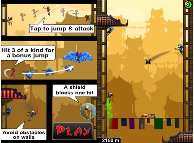 Android - najlepsze gry cz. 1   zdjęcie 7