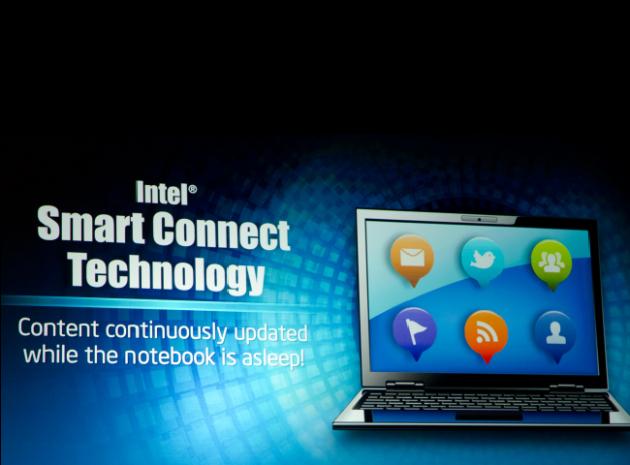 Computex 2011: najciekawsze nowości | zdjęcie 6