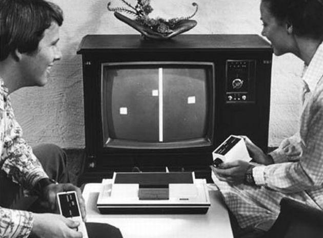 Amiga CD32, Atari 2600, Sega Dreamcast i inne zabytki | zdjęcie 2