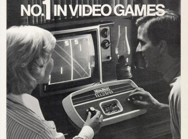 Amiga CD32, Atari 2600, Sega Dreamcast i inne zabytki | zdjęcie 3