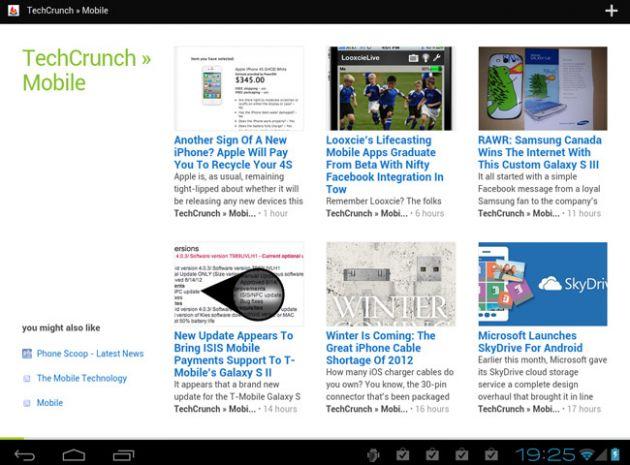 10 przydatnych aplikacji na tablety z Androidem | zdjęcie 8