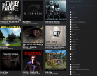 Gra Afterfall: Insanity dodana do sklepu Steam dzięki społeczności graczy i usłudze Greenlight | zdjęcie 1