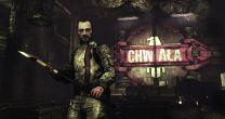 Gra Afterfall: Insanity dodana do sklepu Steam dzięki społeczności graczy i usłudze Greenlight | zdjęcie 5