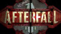Gra Afterfall: Insanity dodana do sklepu Steam dzięki społeczności graczy i usłudze Greenlight | zdjęcie 4