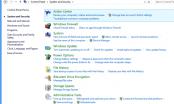 Microsoft Windows 8.1 64 bit OEM DVD PL