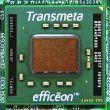 Prezes Intela Paul Otellini: Windows RT to krok wstecz, a ARM skończy jak VIA i Transmeta    zdjęcie 4