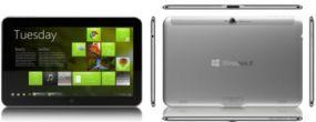 Prezes Intela Paul Otellini: Windows RT to krok wstecz, a ARM skończy jak VIA i Transmeta    zdjęcie 6