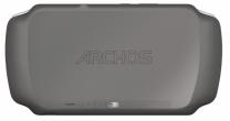 Hybryda tabletu i konsoli do gier Archos GamePad z Androidem i fizycznymi kontrolerami gier | zdjęcie 8