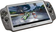 Hybryda tabletu i konsoli do gier Archos GamePad z Androidem i fizycznymi kontrolerami gier | zdjęcie 7