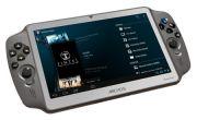 Hybryda tabletu i konsoli do gier Archos GamePad z Androidem i fizycznymi kontrolerami gier | zdjęcie 6