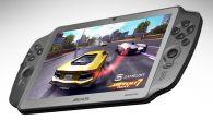 Hybryda tabletu i konsoli do gier Archos GamePad z Androidem i fizycznymi kontrolerami gier | zdjęcie 5