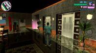 Gra GTA: Vice City na Androida - zobacz galerię i listę zgodnych smartfonów i tabletów | zdjęcie 1