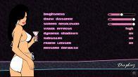Gra GTA: Vice City na Androida - zobacz galerię i listę zgodnych smartfonów i tabletów | zdjęcie 3