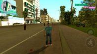 Gra GTA: Vice City na Androida - zobacz galerię i listę zgodnych smartfonów i tabletów | zdjęcie 12