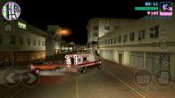 Gra GTA: Vice City na Androida - zobacz galerię i listę zgodnych smartfonów i tabletów | zdjęcie 8