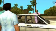 Gra GTA: Vice City na Androida - zobacz galerię i listę zgodnych smartfonów i tabletów | zdjęcie 11