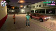 Gra GTA: Vice City na Androida - zobacz galerię i listę zgodnych smartfonów i tabletów | zdjęcie 6