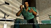 Gra GTA: Vice City na Androida - zobacz galerię i listę zgodnych smartfonów i tabletów | zdjęcie 2
