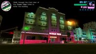 Gra GTA: Vice City na Androida - zobacz galerię i listę zgodnych smartfonów i tabletów | zdjęcie 10