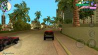 Gra GTA: Vice City na Androida - zobacz galerię i listę zgodnych smartfonów i tabletów | zdjęcie 7