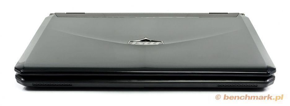 MSI GX60 - laptop do gier | zdjęcie 5