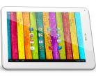 Tablet Archos 97 Titanium HD z 9,7