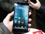 Smartfon ZTE Nubia Z5 z 5