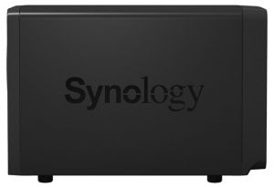 Synology DS713+ - test, cena, opinie
