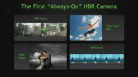 Najszybszy mobilny procesor Nvidia Tegra 4 z czterema rdzeniami Cortex A15 | zdjęcie 4
