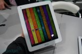 Tablety Archos Titanum z ekranami IPS i systemem Android Jelly Bean - CES 2013 | zdjęcie 4
