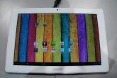 Tablety Archos Titanum z ekranami IPS i systemem Android Jelly Bean - CES 2013 | zdjęcie 5