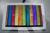 Tablety Archos Titanum z ekranami IPS i systemem Android Jelly Bean - CES 2013 | zdjęcie 2