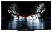 Najnowsza linia telewizorów Sharp AQUOS LED zaprezentowana na targach CES 2013 | zdjęcie 7