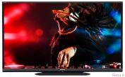 Najnowsza linia telewizorów Sharp AQUOS LED zaprezentowana na targach CES 2013 | zdjęcie 1
