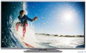 Najnowsza linia telewizorów Sharp AQUOS LED zaprezentowana na targach CES 2013 | zdjęcie 5