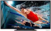 Najnowsza linia telewizorów Sharp AQUOS LED zaprezentowana na targach CES 2013 | zdjęcie 3