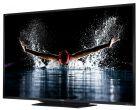 Najnowsza linia telewizorów Sharp AQUOS LED zaprezentowana na targach CES 2013 | zdjęcie 8