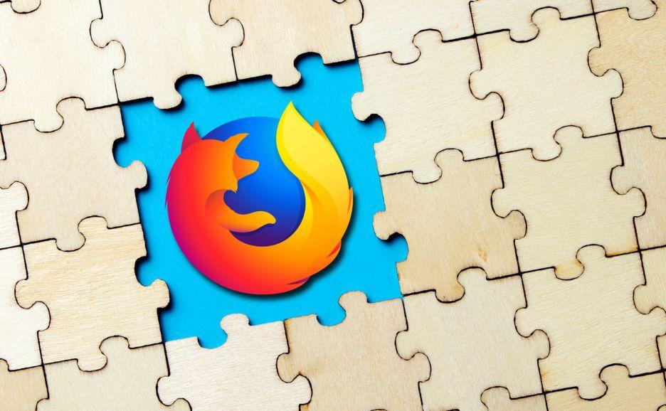 Dodatki Firefox 2018. 10 najciekawszych rozszerzeń do przeglądarki  | zdjęcie 1