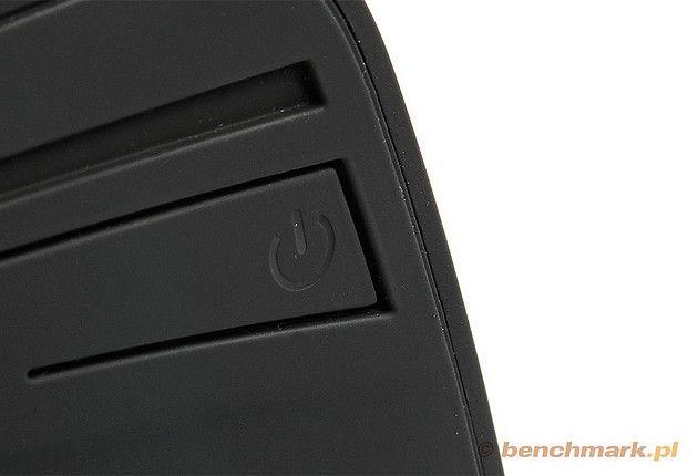 Sapphire EDGE VS8 - nowa wydajność mini-PC | zdjęcie 5