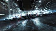 Nowy zwiastun i galeria z gry GRID 2 - zobacz wyścigi w Paryżu, Barcelonie i Chicago  | zdjęcie 4