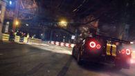 Nowy zwiastun i galeria z gry GRID 2 - zobacz wyścigi w Paryżu, Barcelonie i Chicago  | zdjęcie 5